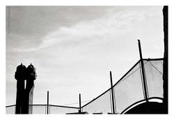 Gaudí VIII-1979