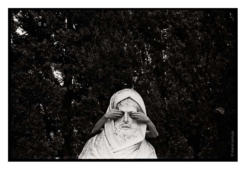 L´ombra del silenci-1978