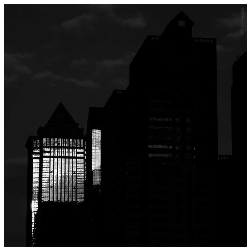 Philadelphia  0392-2011