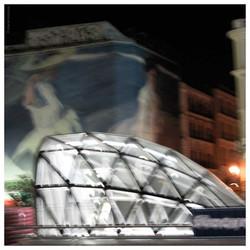 Madrid 3645-2009
