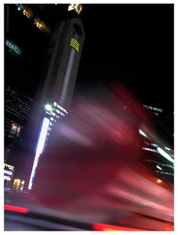 Seoul 0524-2010
