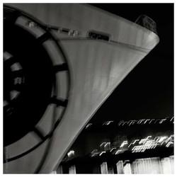 Roda-1983