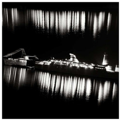 Reflector-1992