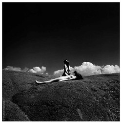 Ahucs-L´aire-1974