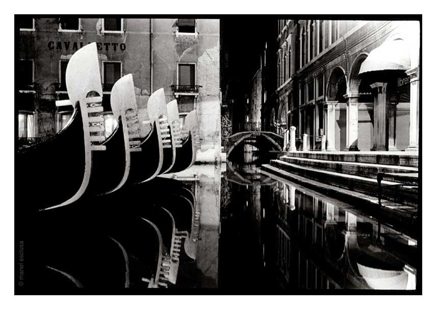 Venezia X