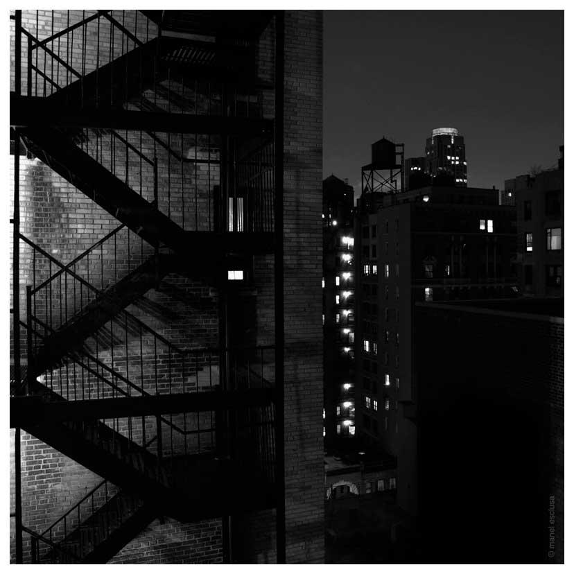 New York 0113-2011