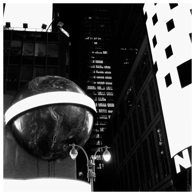 New York 0336-2011