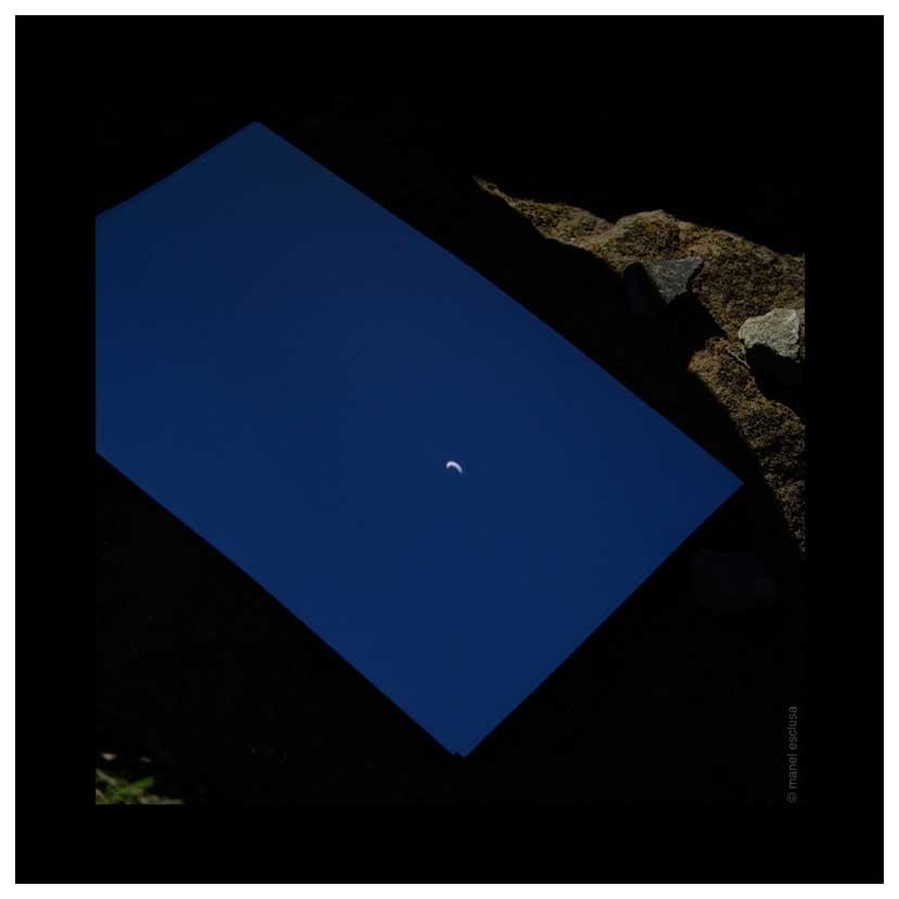 eclipsi-I