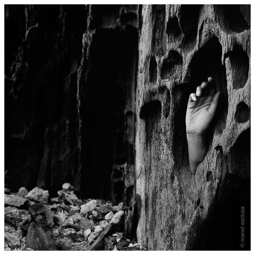 Ahucs-Cadaqués-1974