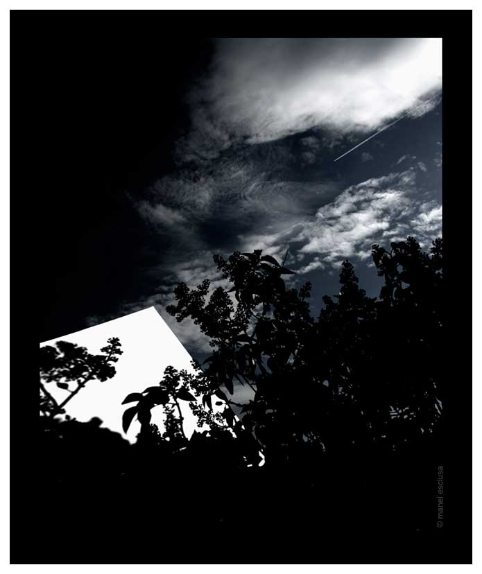 Ombra d´ombra  - 2006