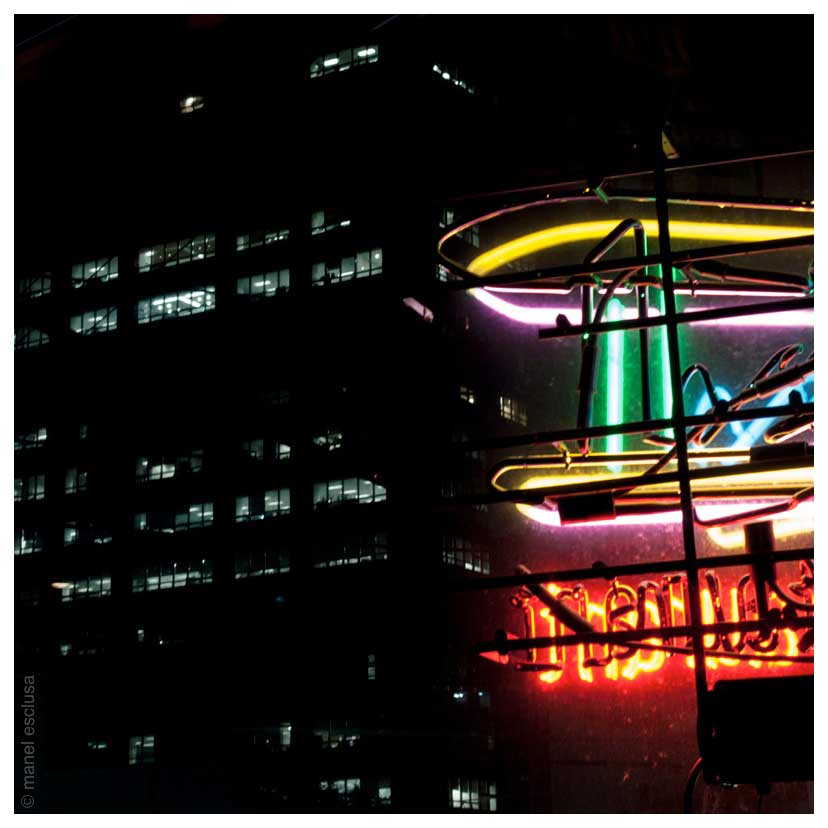 Seoul 6650-2010
