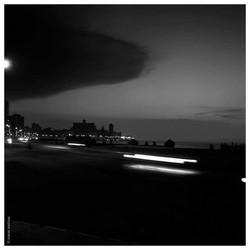 La Habana 4046-2009