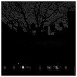 New York 0028-2011