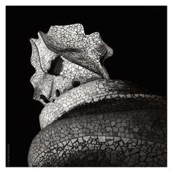Gaudí VI-1985