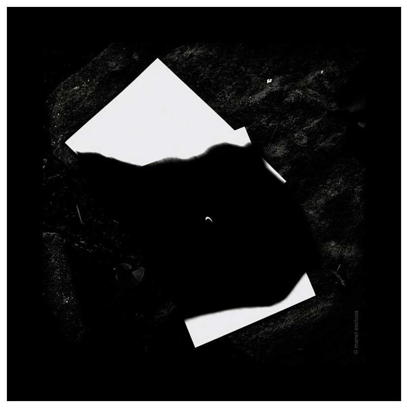 eclipsi-II