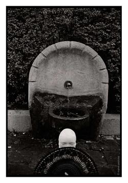 Ventall-1978