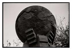 Picaporta-1978