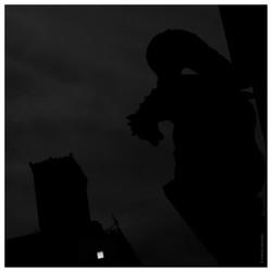 New York 0108-2011