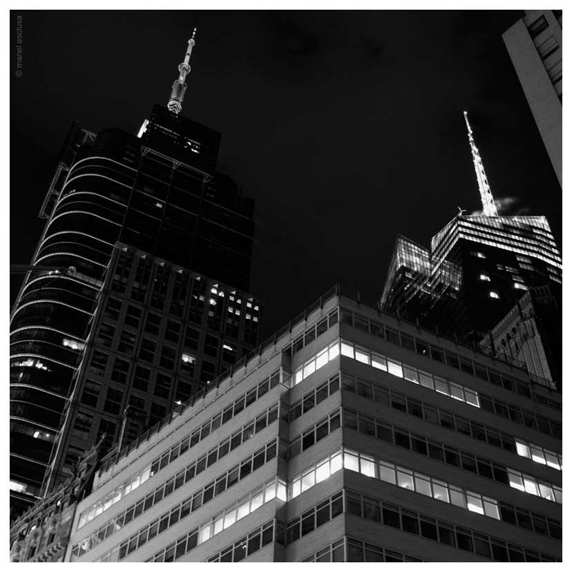 New York 0324-2011