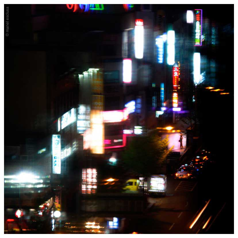 Busan 0091-2010