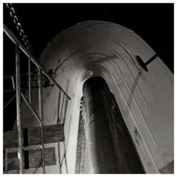 Voyage au port III-1986