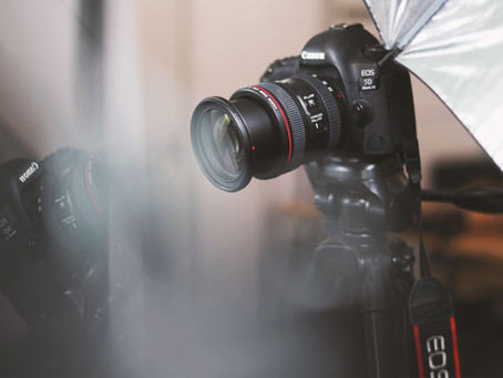 5 Simple Video Ideas to Get You Started With Video Marketing