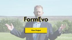 Form Evo