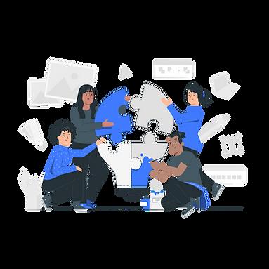 Creative team-pana.png