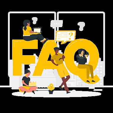 FAQs-rafiki (1).png