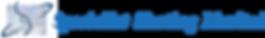 specialist-skating-logo.png