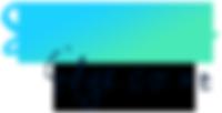 logo_-_s.png