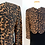 Thumbnail: Veste léopard BIANCA NYGARD