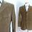 Thumbnail: Khaki Corduroy corduroy jacket