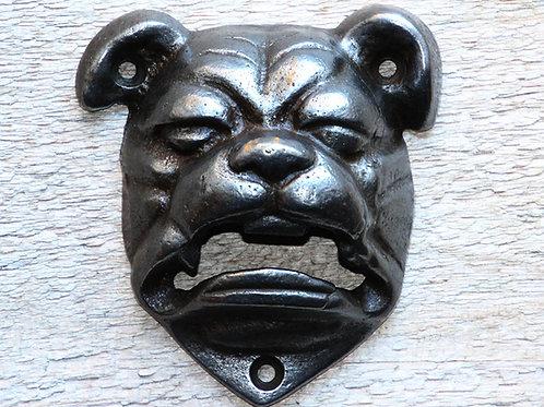 Décapsuleur Bulldog