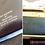 Thumbnail: Portefeuille brun en cuir véritable - BUXTON