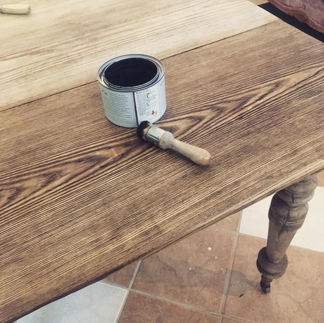 Table-antique_Annick
