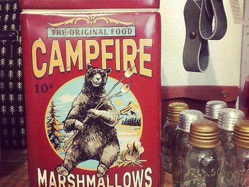 Contenant en céramique - Campfire