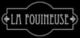 Logo_FINAL_2018_Fouineuse_Seul.png
