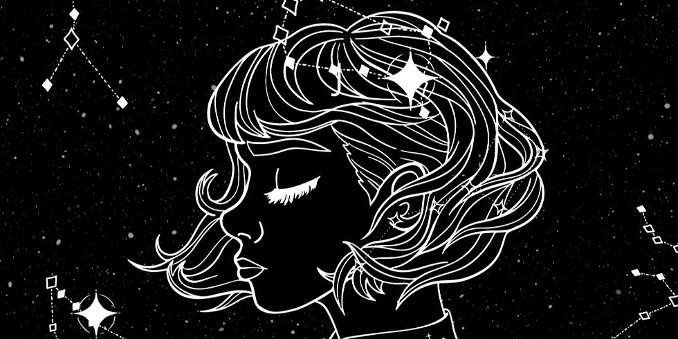 Lunar Salutations Capricorn Edition