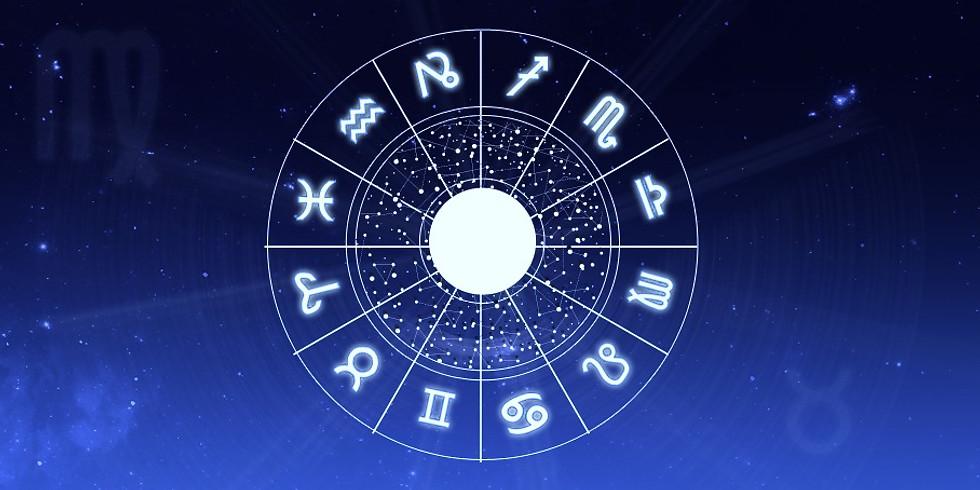 Gemini New Moon Illumination