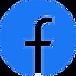 Facebook_f_logo_(2019)_edited.png