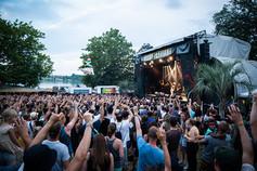 Stage,Audience (94 von 102).jpg