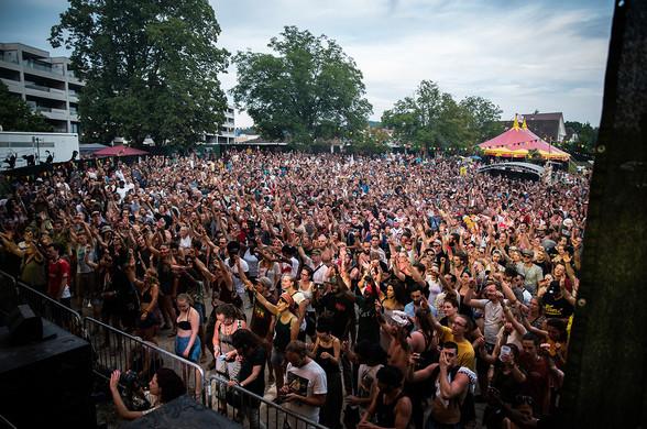 Stage,Audience (70 von 102).jpg