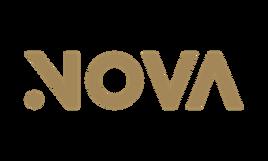 Nova Theater