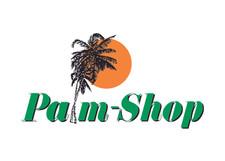 Pam Shop