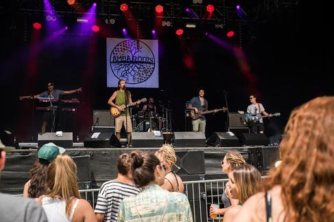 Stage,Audience _ Gelände (18 von 79).jpg