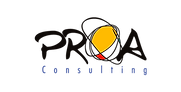 logo-PROA.png