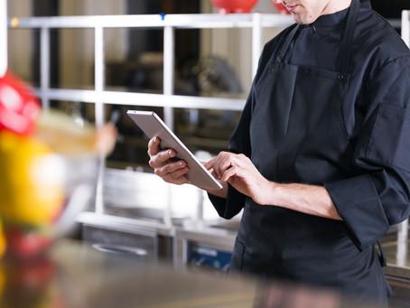 ¿Cómo funcionan las cocinas ocultas?