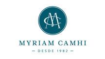 Myriam-Camhi.jpg