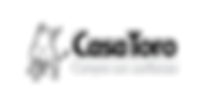 logo__Casatoro_285x110.png